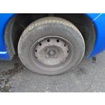 Thumbnail dsc06551