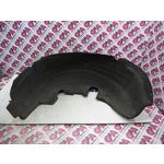 MERCEDES CLS W218 FACELIFT NEARSIDE REAR WHEEL ARCH LINER / SPLASH GUARD 14-17