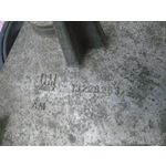 2010 VAUXHALL INSIGNIA ESTATE 2.0 CDTI FRONT GEARBOX MOUNT / BRACKET 2008-2013