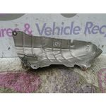 2010 VAUXHALL INSIGNIA ESTATE 2.0 CDTI CATALYTIC CONVERTER HEAT SHIELD 2008-2013