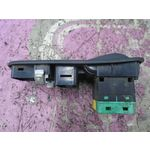 2008 IVECO 75E16 3.9 TECTOR OFFSIDE WINDOW CONTROL SWITCH PANEL