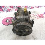 CITROEN C4 GRAND PICASSO 1.6 HDI  AIR CONDITIONING PUMP  2007-2010