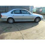 97 BMW 5 SERIES E39 SALOON OFFSIDE REAR DOOR CARD 96-00 BREAKING CAR