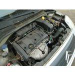 07 CITROEN C2 1.6 VTR SEMI-AUTO WINDSCREEN WASHER BOTTLE 03-09 BREAKING CAR