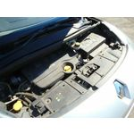 11 RENAULT GRAND SCENIC MK3 1.5 DCI 6 SPEED MANUAL GEARBOX 09-13 BREAKING CAR