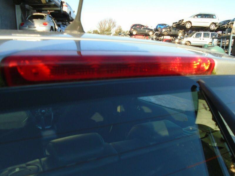 07 PEUGEOT 308 GT 2.0 HDI 5 DOOR HIGH LEVEL 3RD BRAKELIGHT 07-11 BREAKING CAR