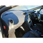 07 PEUGEOT 308 GT 2.0 HDI 5 DOOR NEARSIDE GLOVEBOX ASSEMBLY 07-11 BREAKING CAR