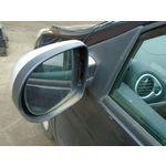10 RENAULT CLIO MK3 1.2 FACELIFT NEARSIDE ELECTRIC DOOR MIRROR 05-12 BREAKING