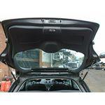 10 RENAULT CLIO MK3 3 DOOR FACELIFT REAR SCREEN WIPER MOTOR 05-12 BREAKING CAR