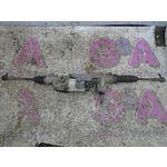 2011 ALFA ROMEO GIULIETTA LUSSO (2010-2015) POWER STEERING RACK WITH PUMP