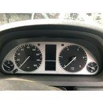 06 MERCEDES B180 CDI INSTRUMENT CLUSTER SPEEDO CLOCK 05-11 BREAKING CAR