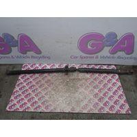 Grid square   57